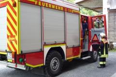 P1030027