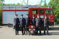 75_Jahre_FF_Hettenhausen_001_Jubilaeumsjahr_2010_Vorstandschaft