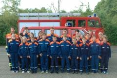 75_Jahre_FF_Hettenhausen_005_Jubilaeumsjahr_2010_Jugendfeuerwehr