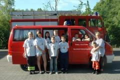 75_Jahre_FF_Hettenhausen_006_Jubilaeumsjahr_2010_Kinderfeuerwehr